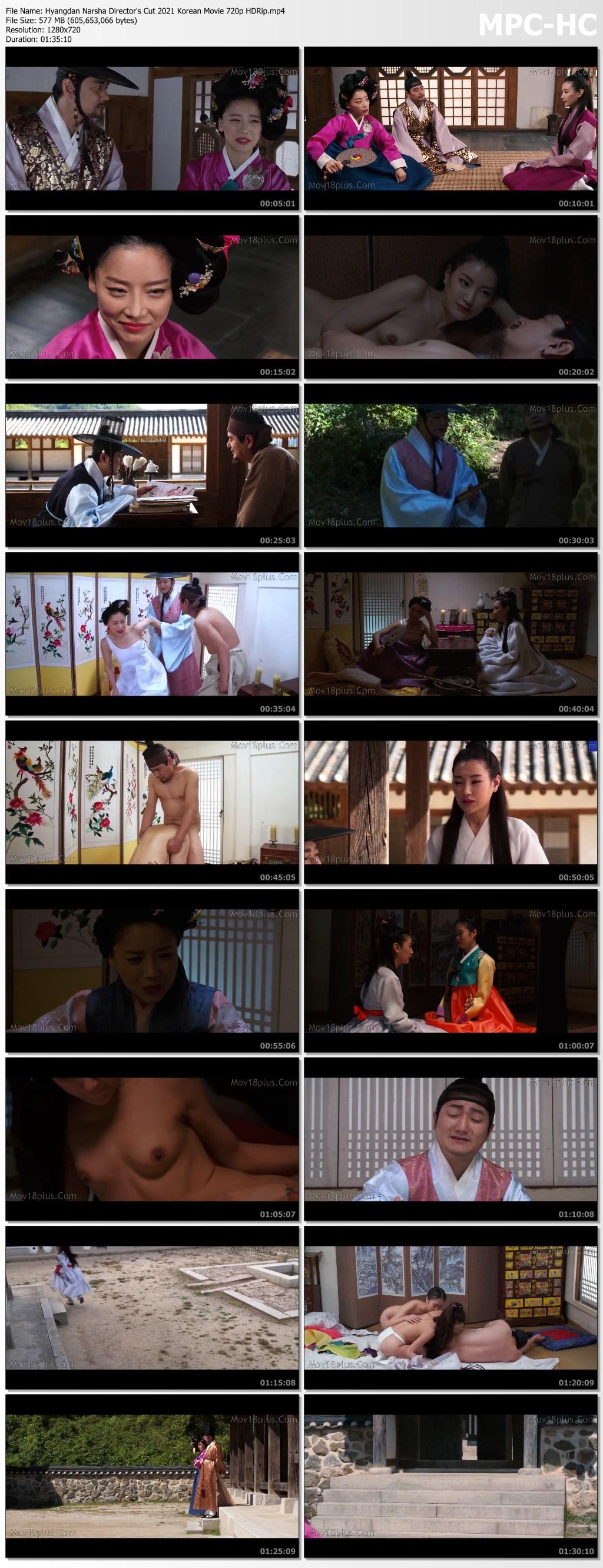 Hyangdan Narsha (10)