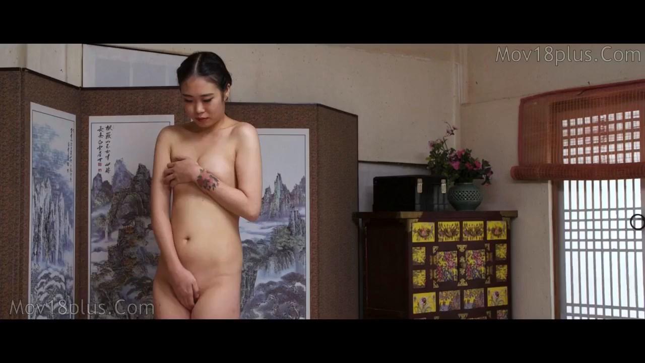 Hyangdan Narsha (7)