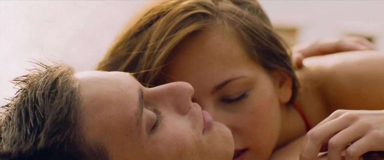 Panama of Desire 2021 Korean Movie 720p HDRip.mp4 snapshot 00.47.52.208