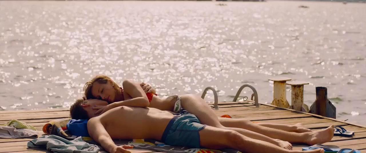 Panama of Desire 2021 Korean Movie 720p HDRip.mp4 snapshot 00.48.05.750