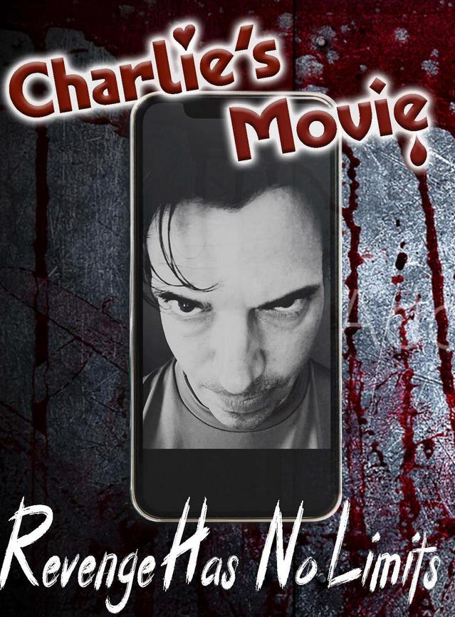 Charlies Movie 2020 English 720p HDRip ESub 800MB Download