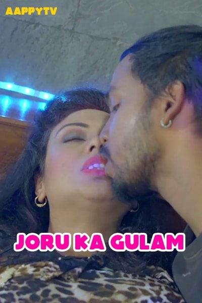 Joru ka Gulam 2021 S01E02 Hindi AappyTv Originals Web Series 720p HDRip 190MB Download