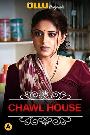 Charmsukh (Chawl House) 2021 S01E22 Hindi Ullu Originals