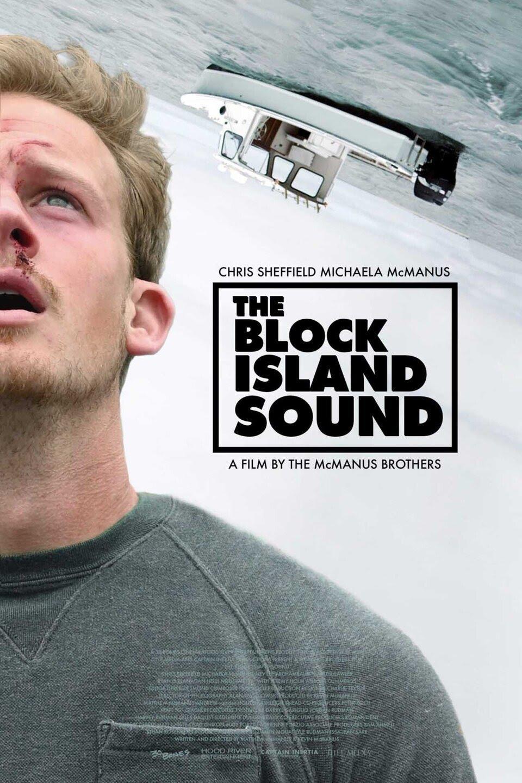 The Block Island Sound 2020 English 720p HDRip ESub 800MB | 300MB Download