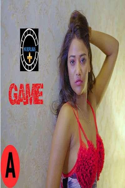 Game 2021 S01E04 Hindi Nuefliks Original Web Series 720p HDRip 200MB Download