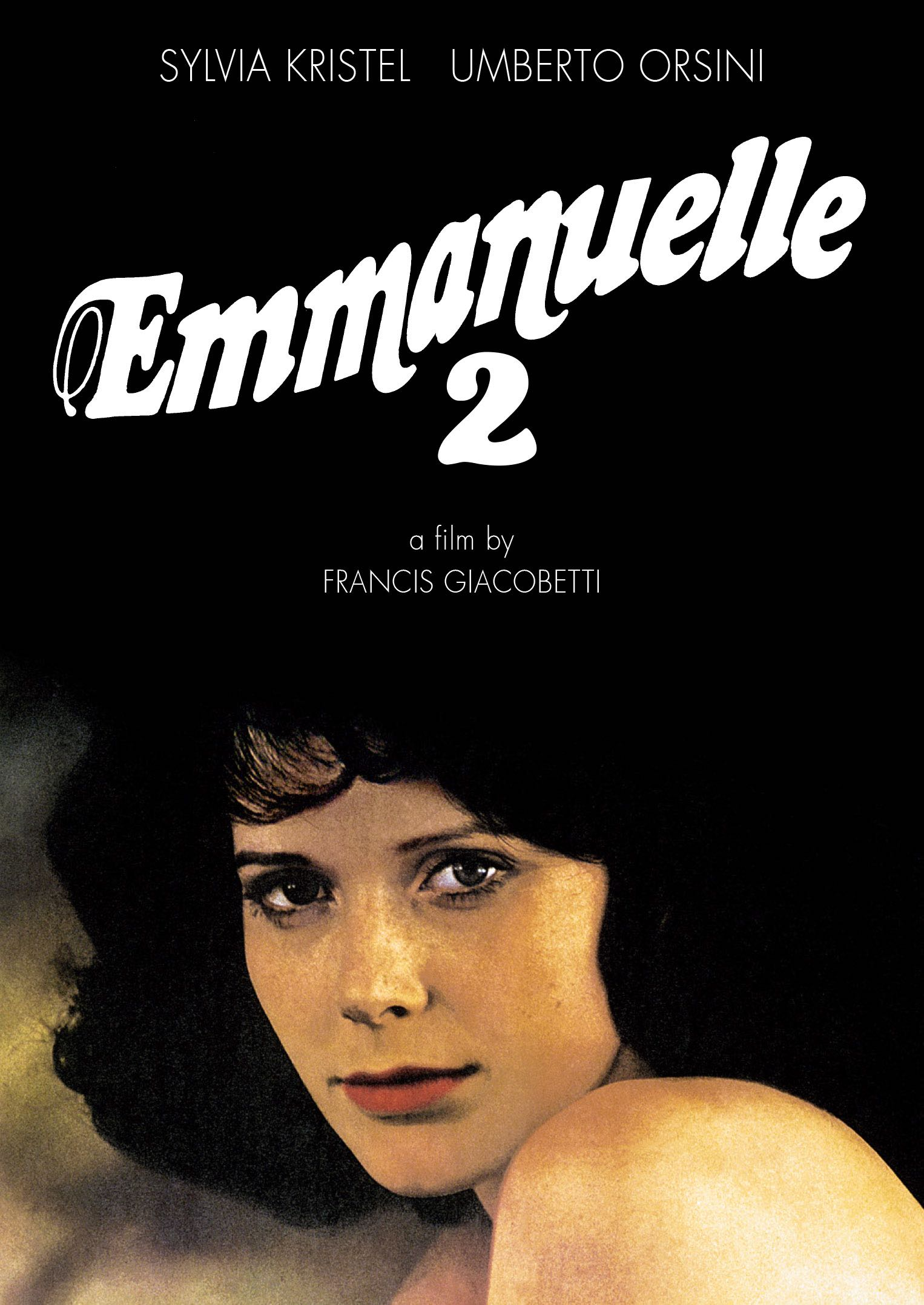 18+ Emmanuelle 2 1975 French 720p BluRay 600MB Download