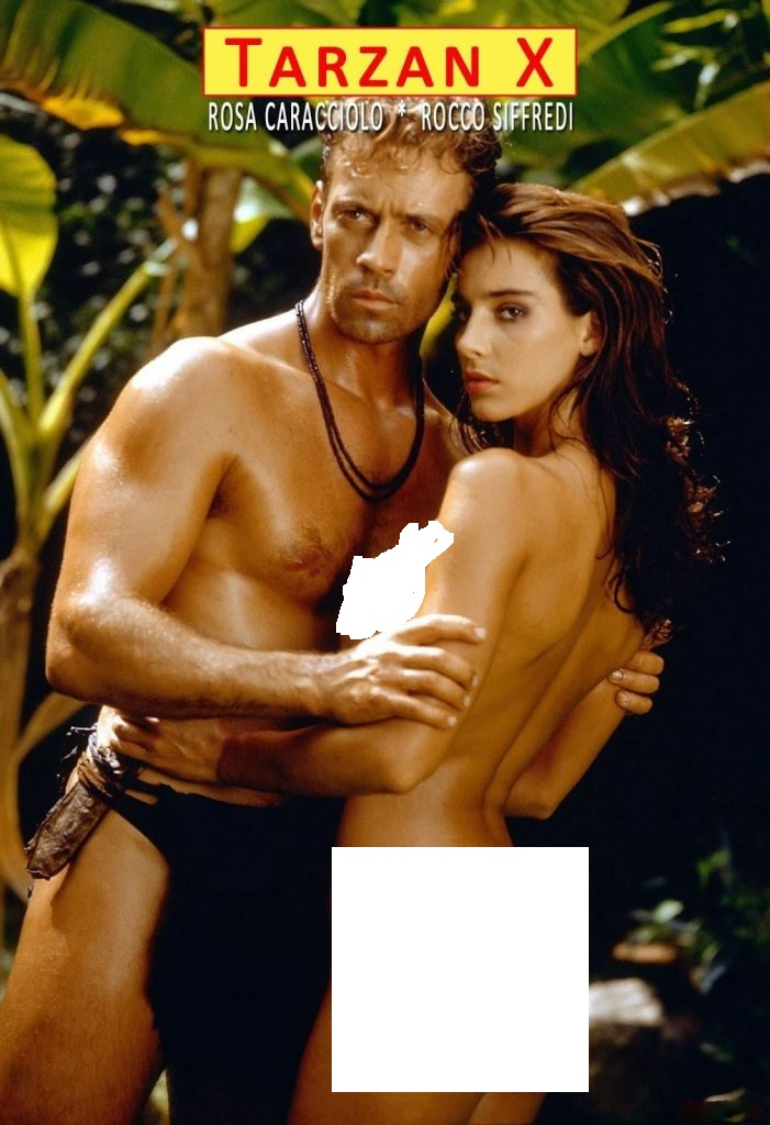 Tarzan 2021 English UNRATED 720p WEBRip Download