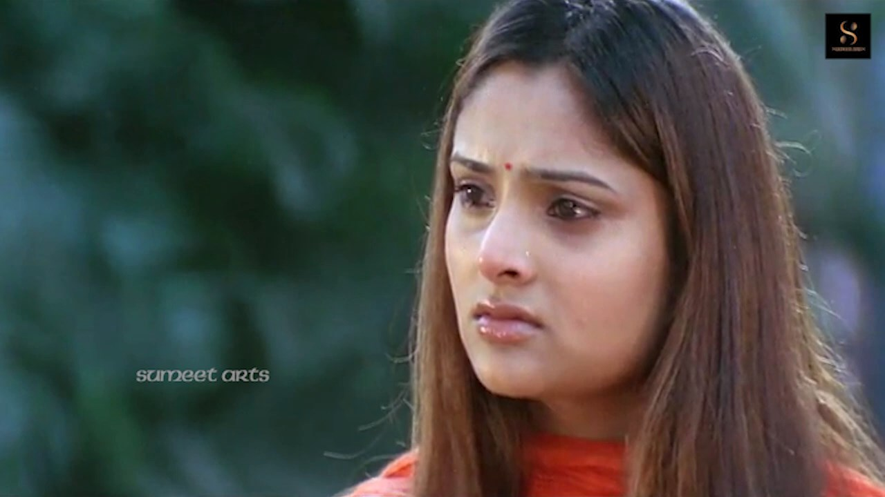 Zinda Dili (Aarasu) (10)