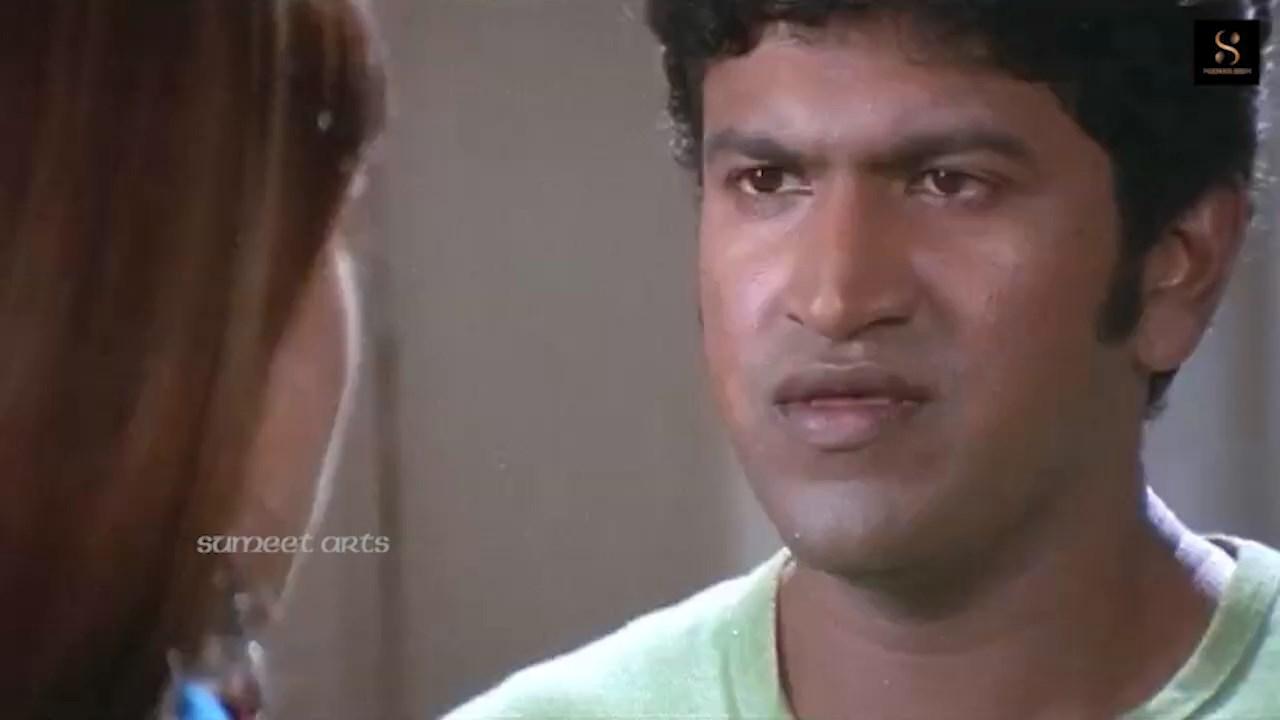 Zinda Dili (Aarasu) (6)