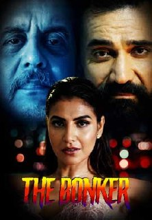 The Bonker 2021 KindiBox Originals Hindi Short Film 720p HDRip 230MB Download