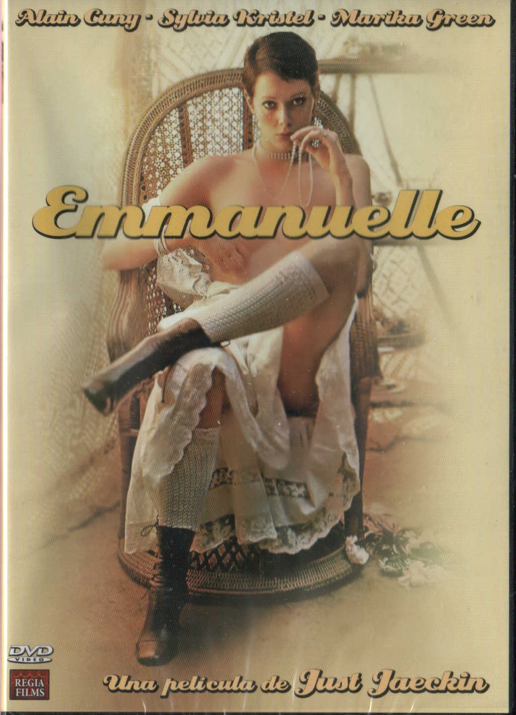18+ Emmanuelle 1974 French 720p BluRay 650MB Download