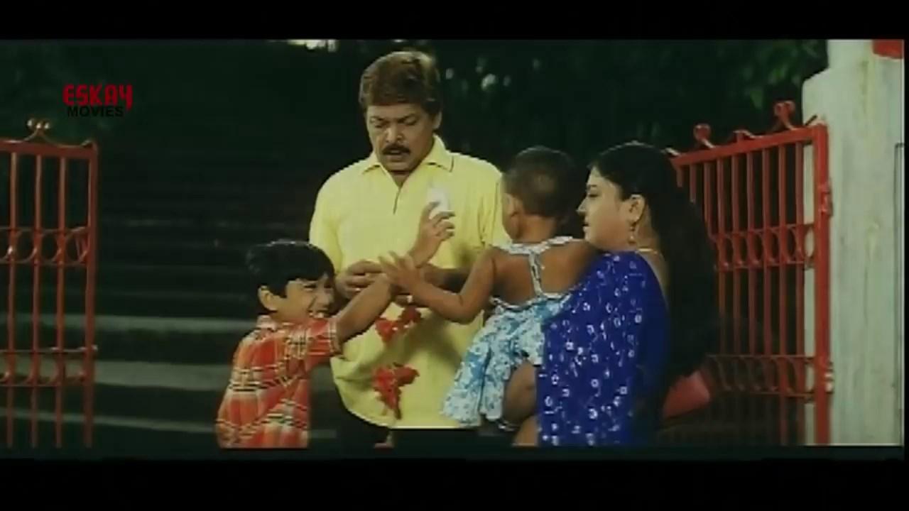 Poran Bondhu Aamar (1)