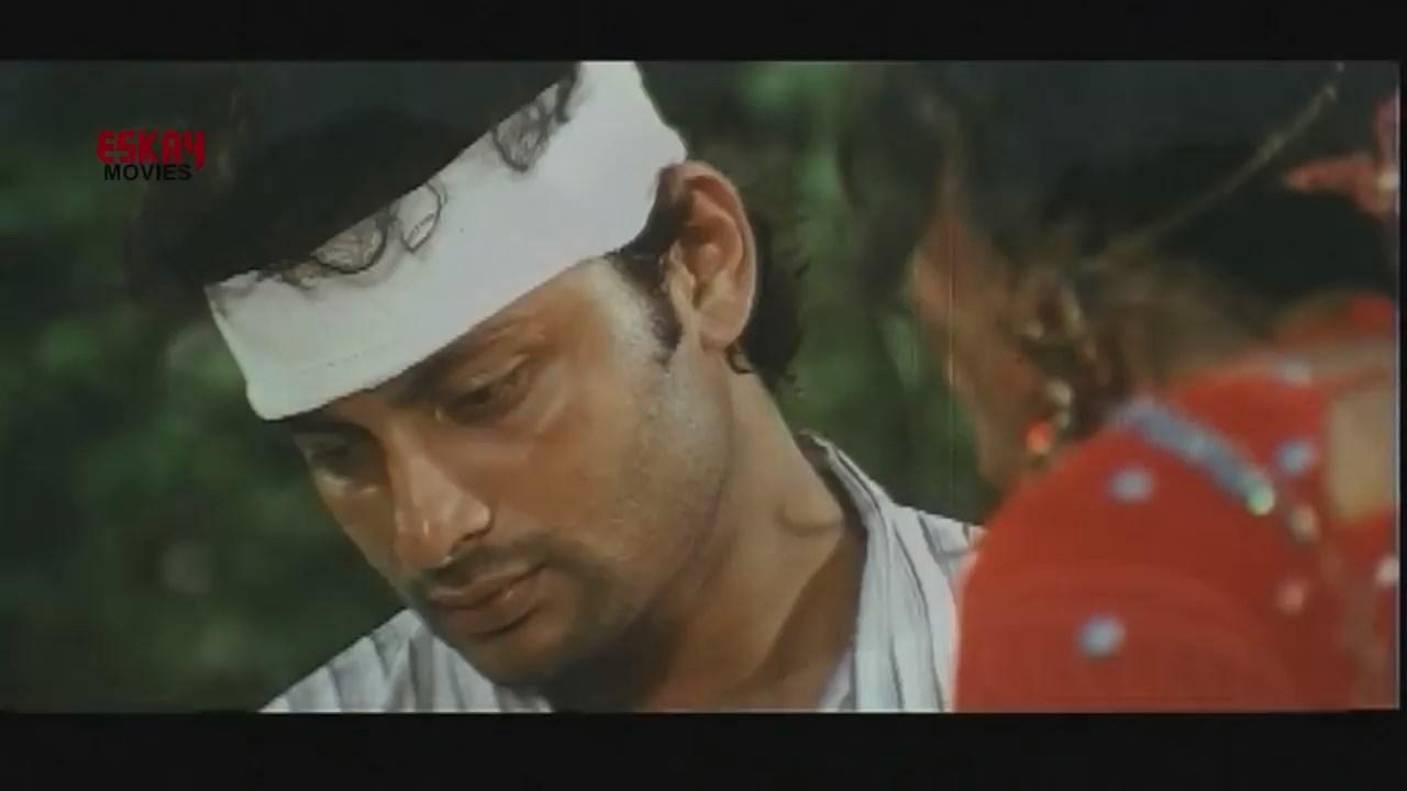 Poran Bondhu Aamar (11)
