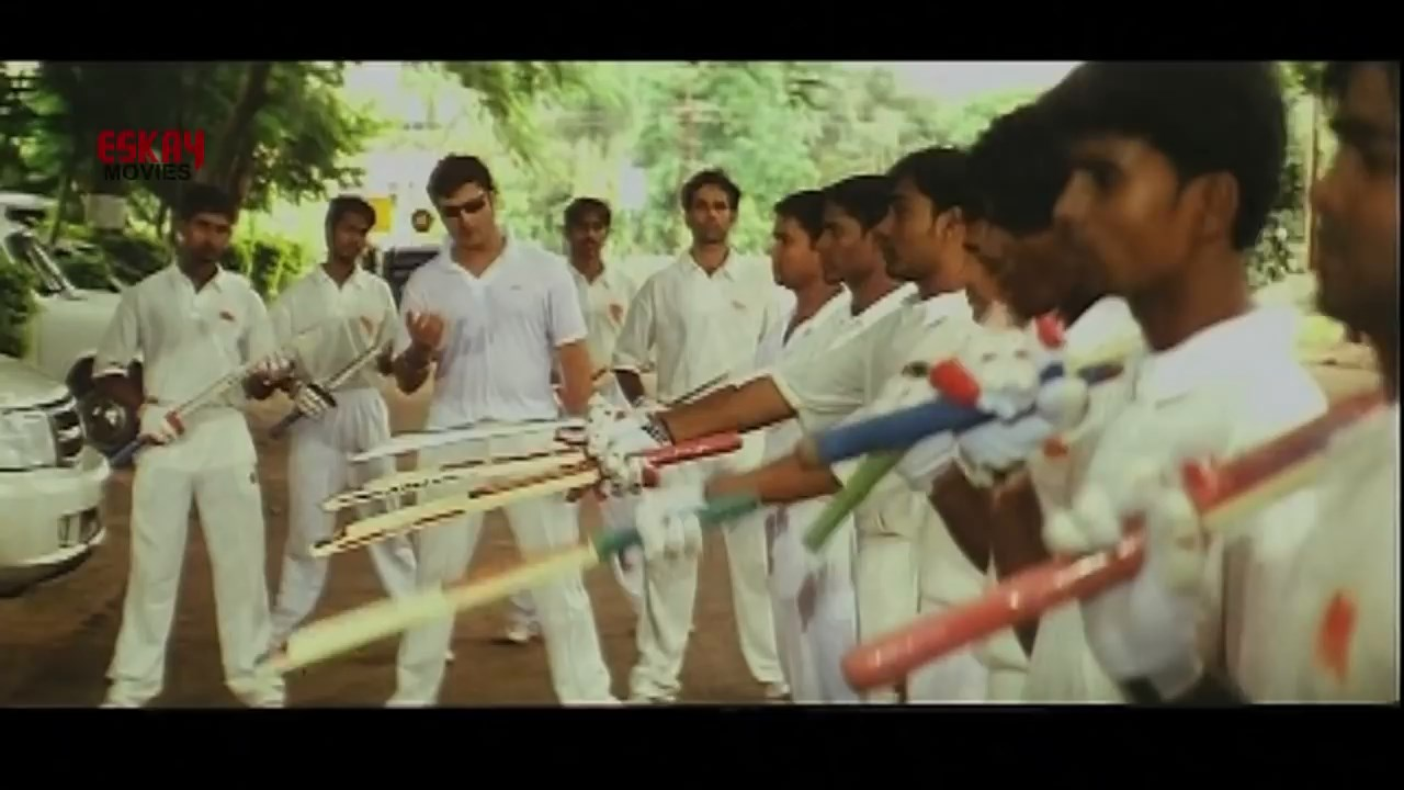 Poran Bondhu Aamar (2)