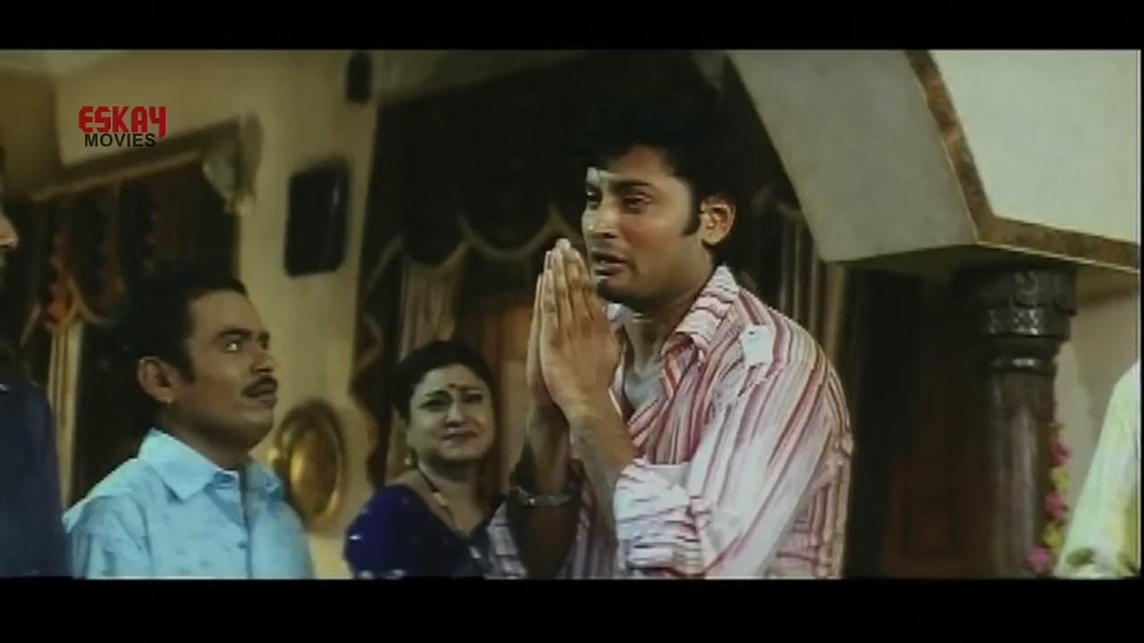 Poran Bondhu Aamar (4)