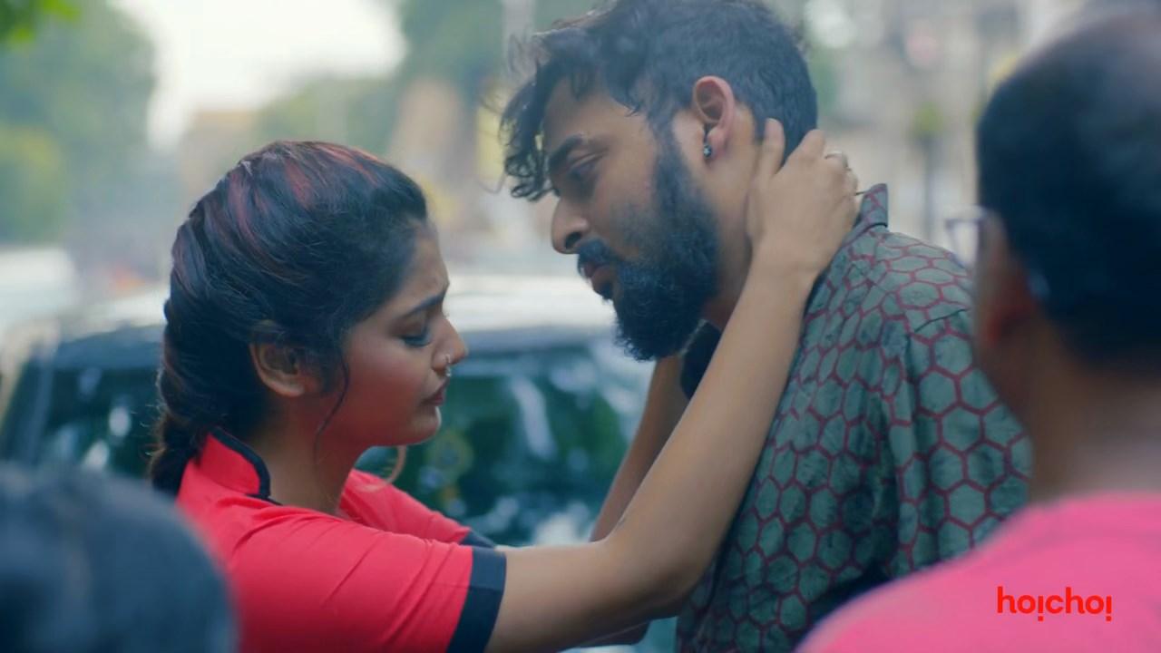 Charitraheen 2018 (23)