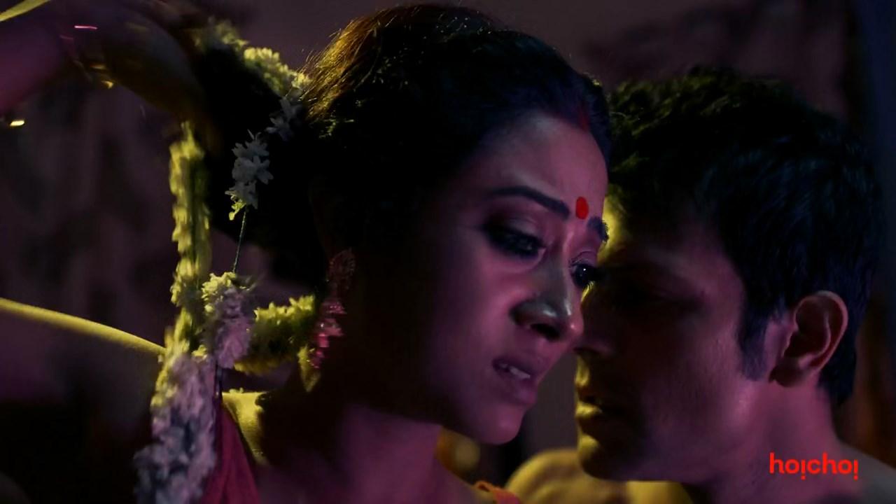 Charitraheen 2018 (5)