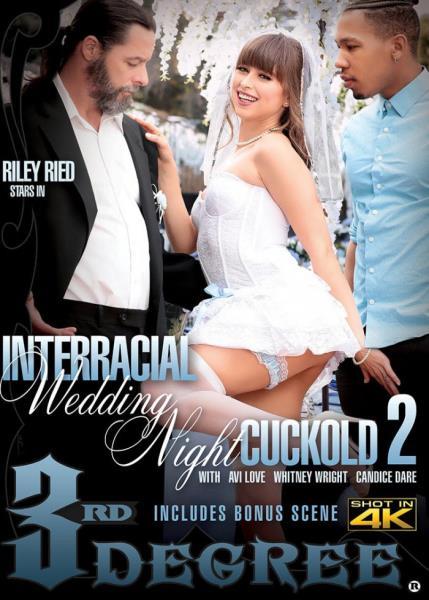 18+ Interracial Wedding Night Cuckold 2 2021 English UNRATED 720p WEBRip Download