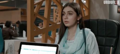 Lifafa Dayaan S01 Screen Shot 1