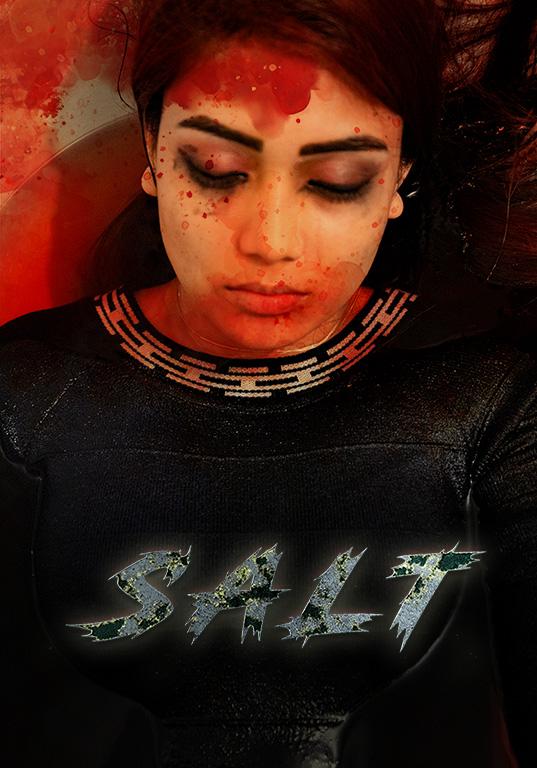 SALT 2021 Telugu 1080p HDRip ESub 1.4GB Download