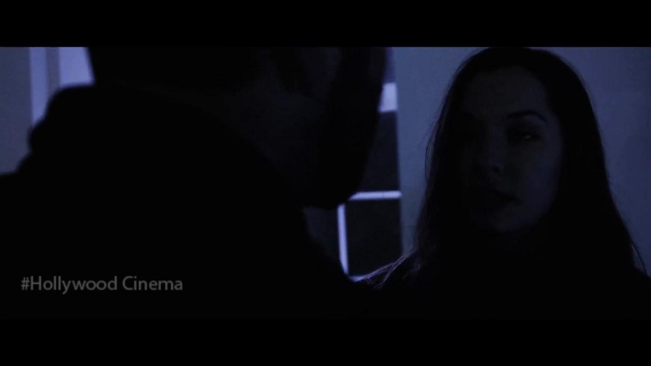 Alien Outbreak (3)