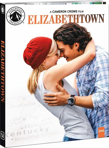 18+ Elizabethtown 2021 Hindi Dubbed Hot Movie 720p BluRay ESubs 1GB x264 AAC