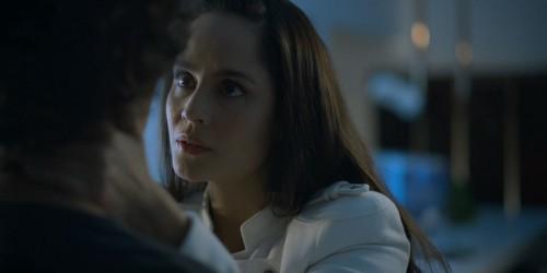 Who Killed Sara S01 Screen Shot 1