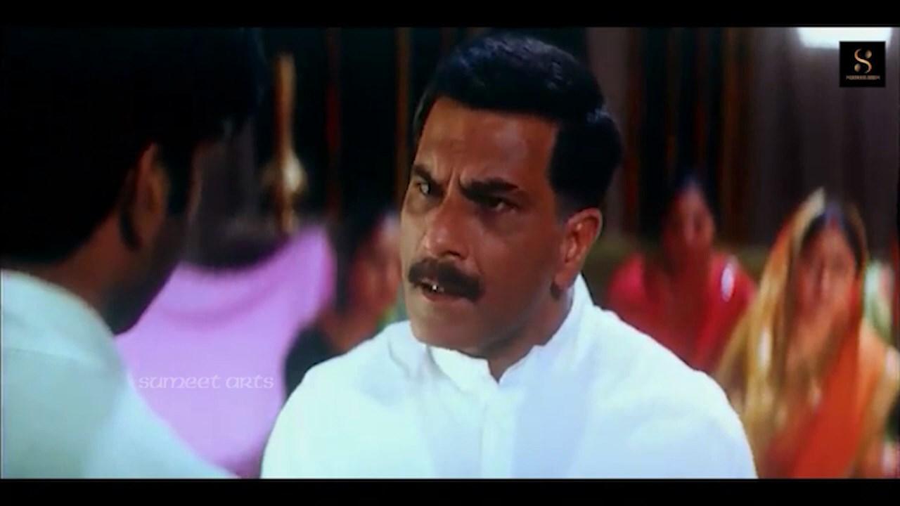 Andhrudu (10)
