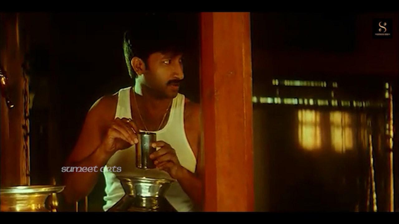Andhrudu (3)