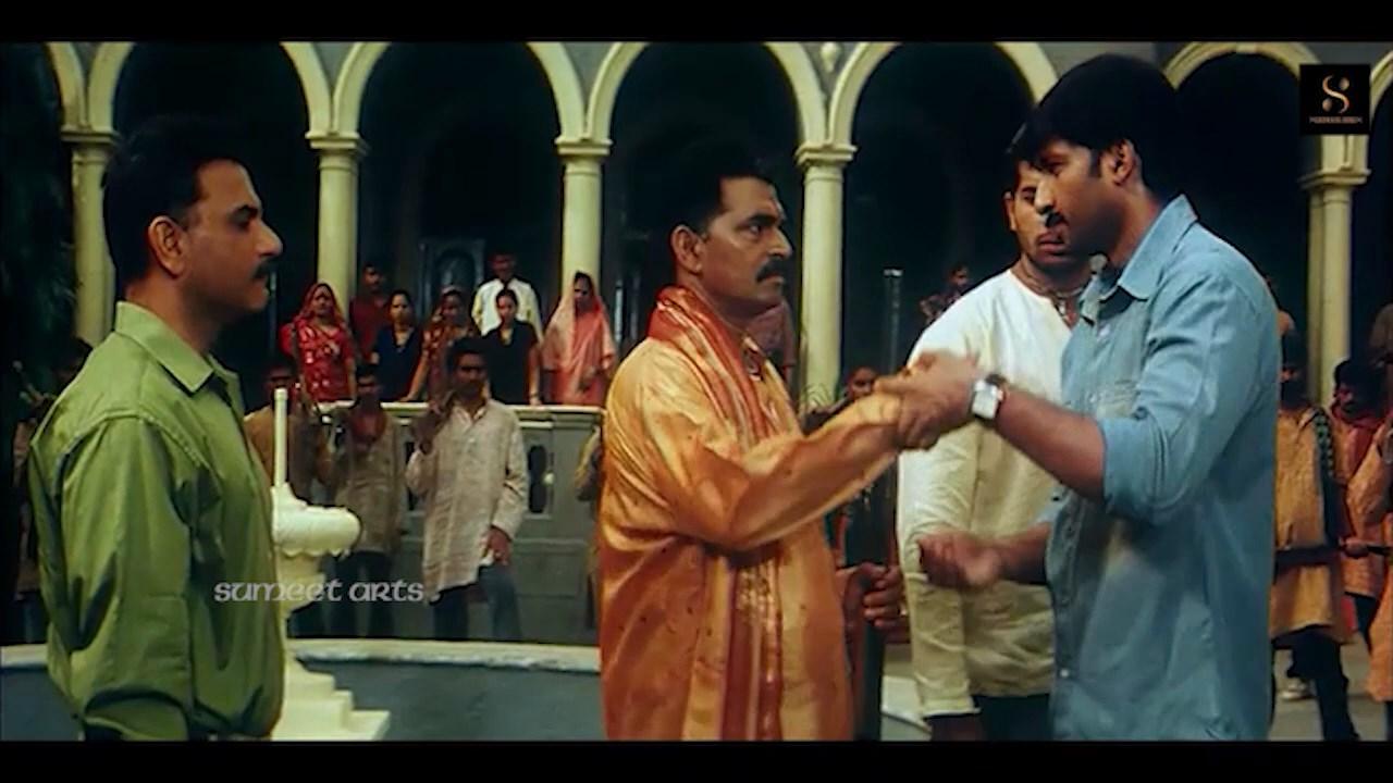 Andhrudu (9)