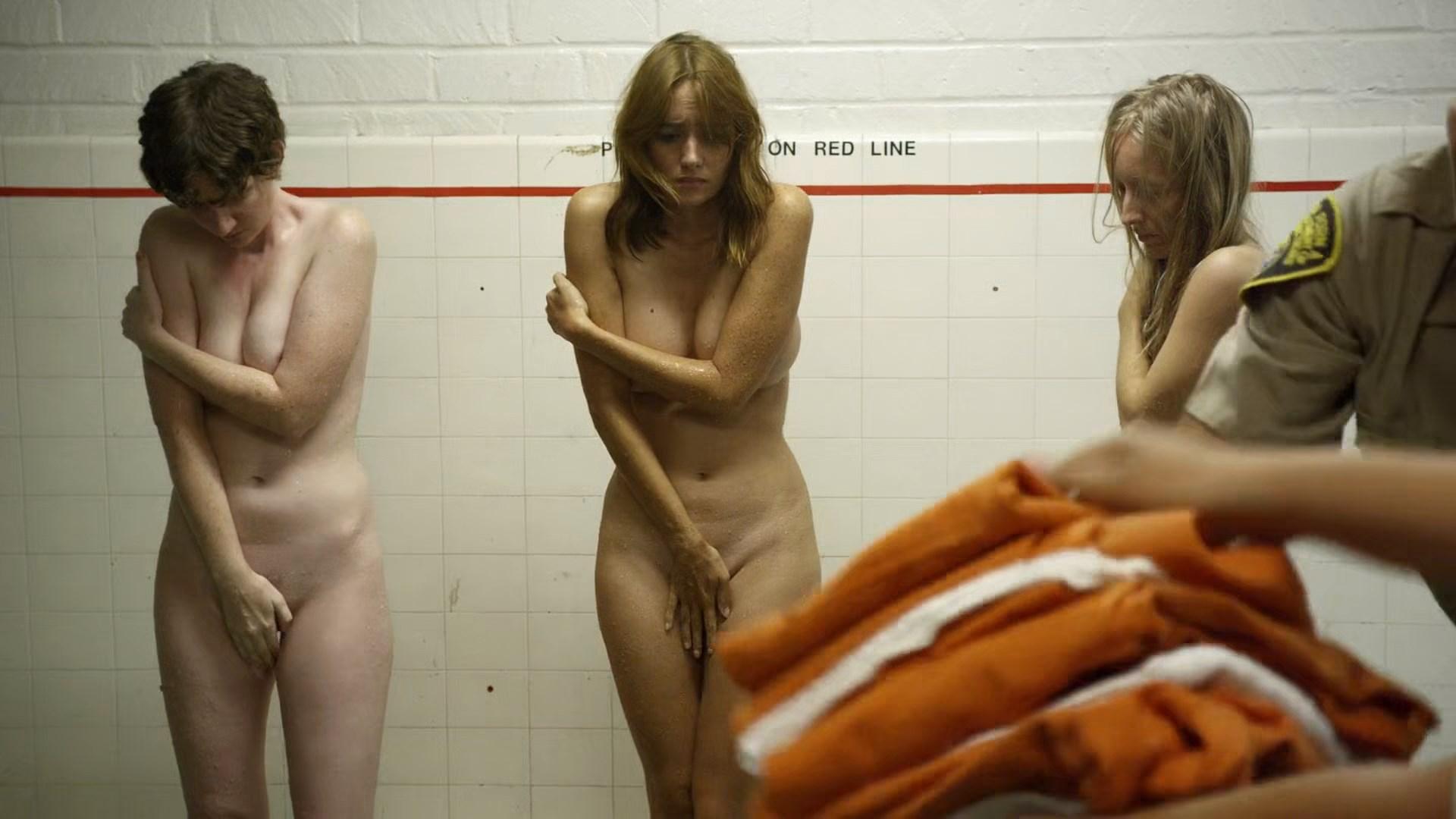 Jailbait (7)