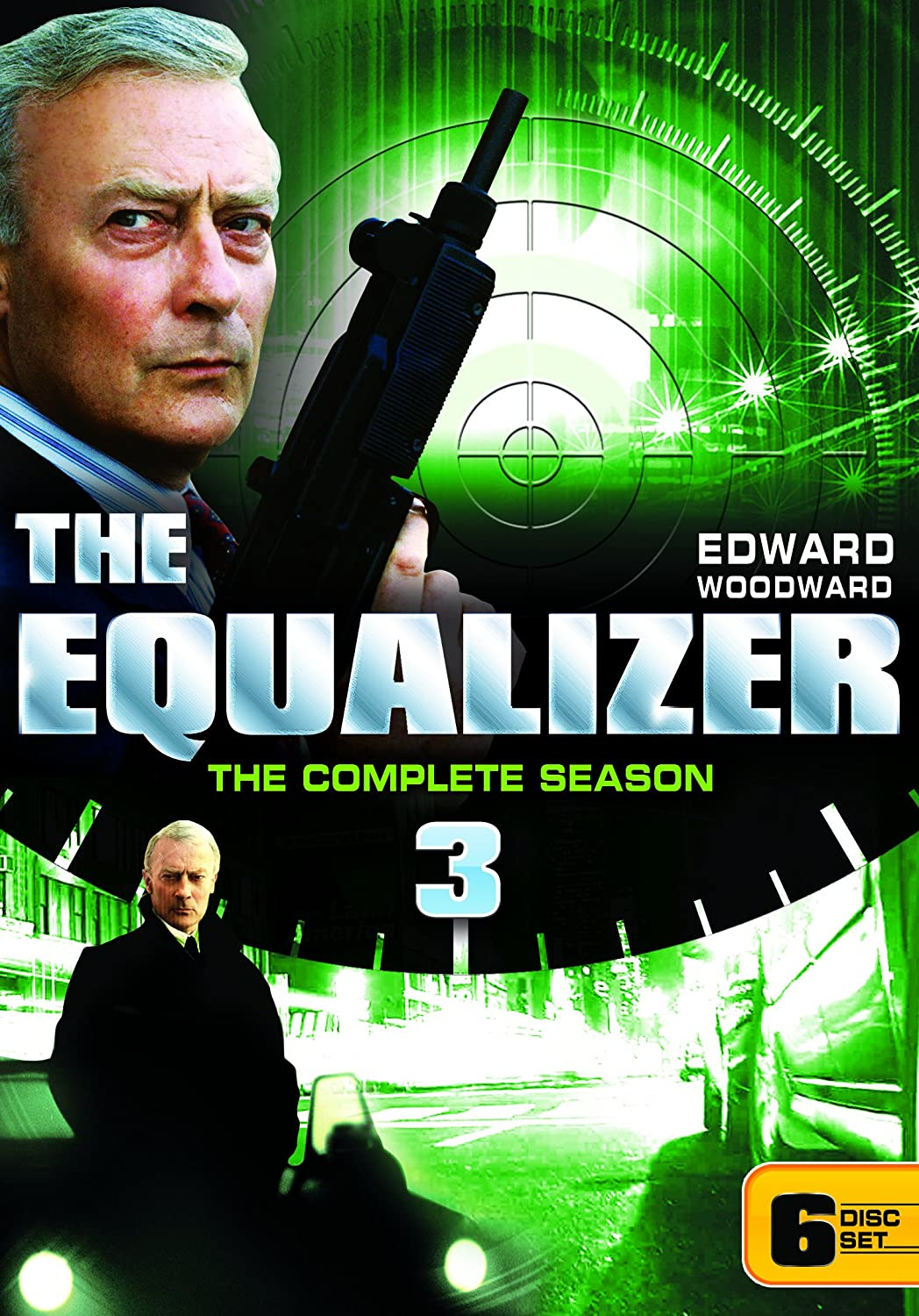 The Equalizer 3 2021 Bengali Dubbed Movie 720p HDRip 700MB x264 AAC