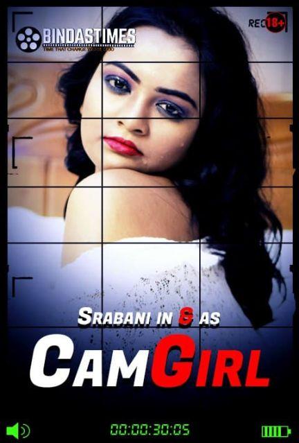 Sraboni Camgirl 2021 BindasTimes Originals App Video 720p HDRip 120MB Download