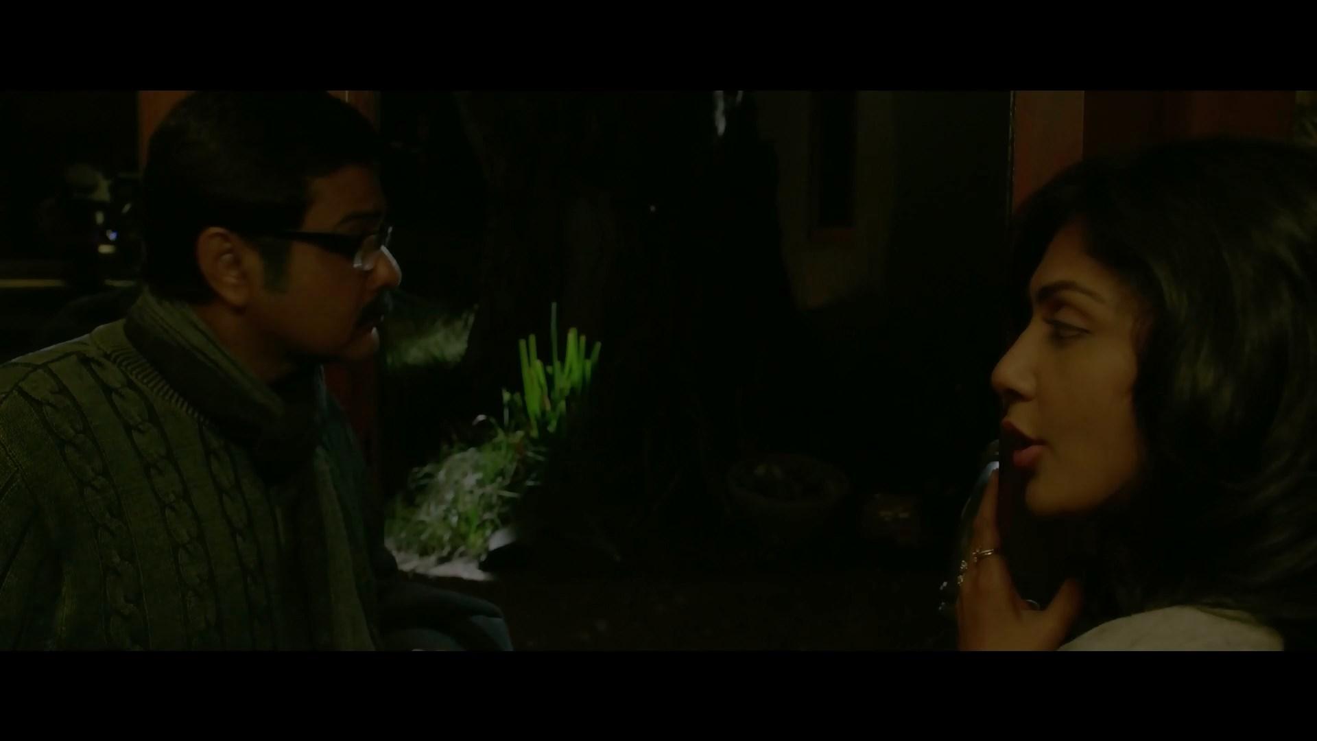Aparajita Tumi (5)
