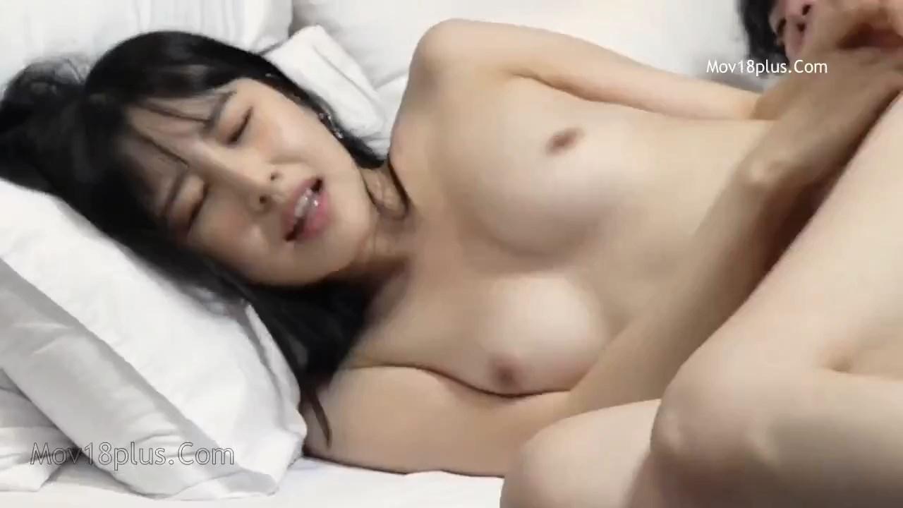 Pretty Little Sister 3 (7)