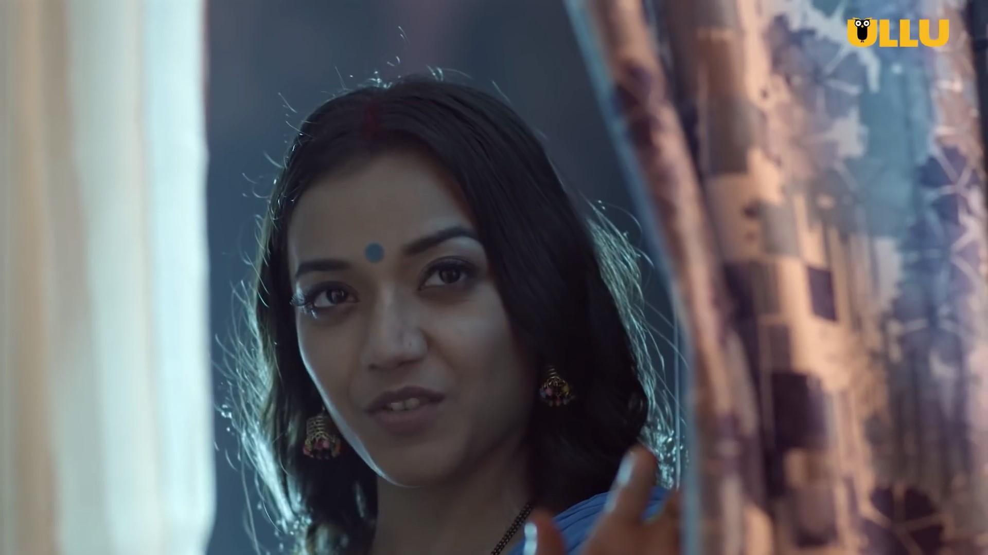 Aadha Adhura Pyaar I Palang Tod (5)