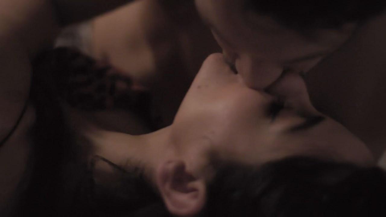 Sumer Singh Case Files Girlfriends 2021 screenshot HDMoviesFair