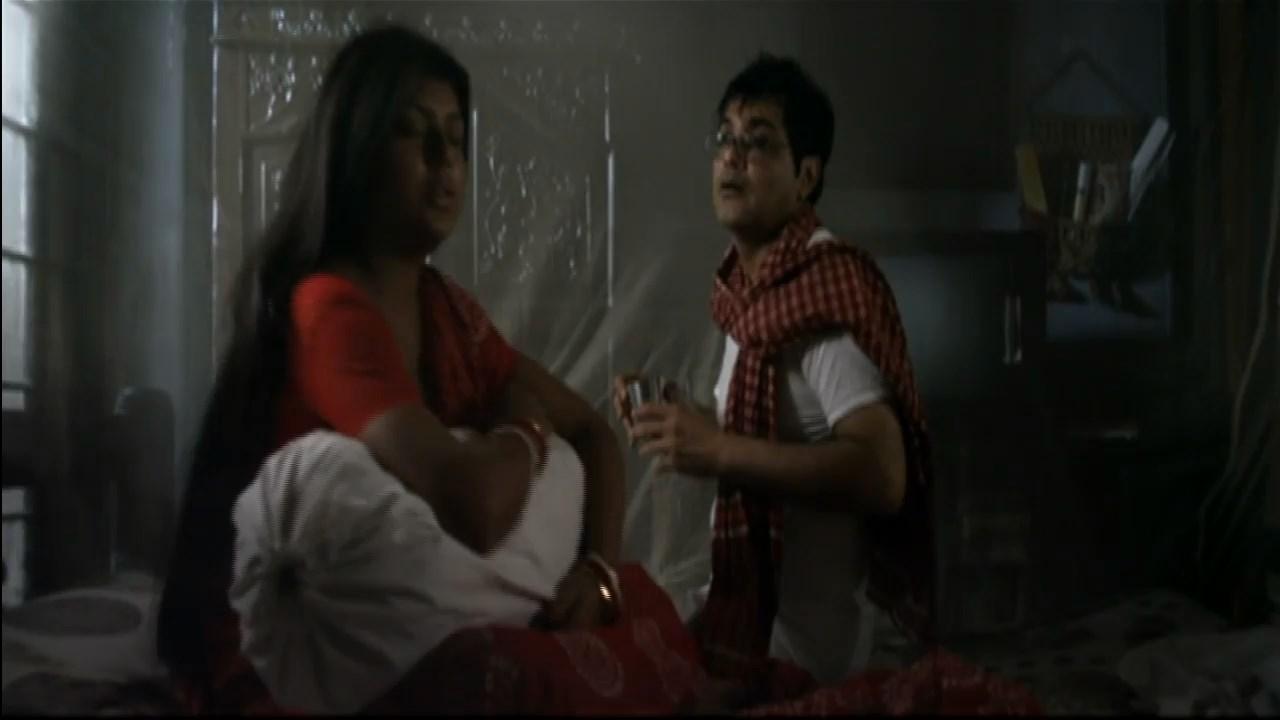 Hanuman com (1)