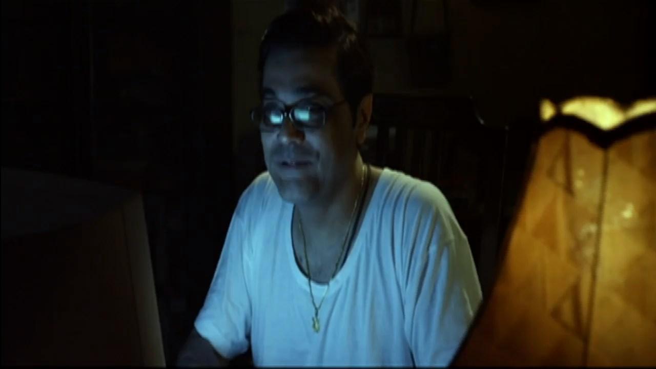 Hanuman com (6)