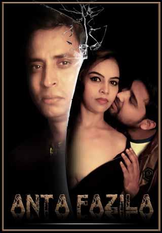 Anta Fazila (2018) Hindi