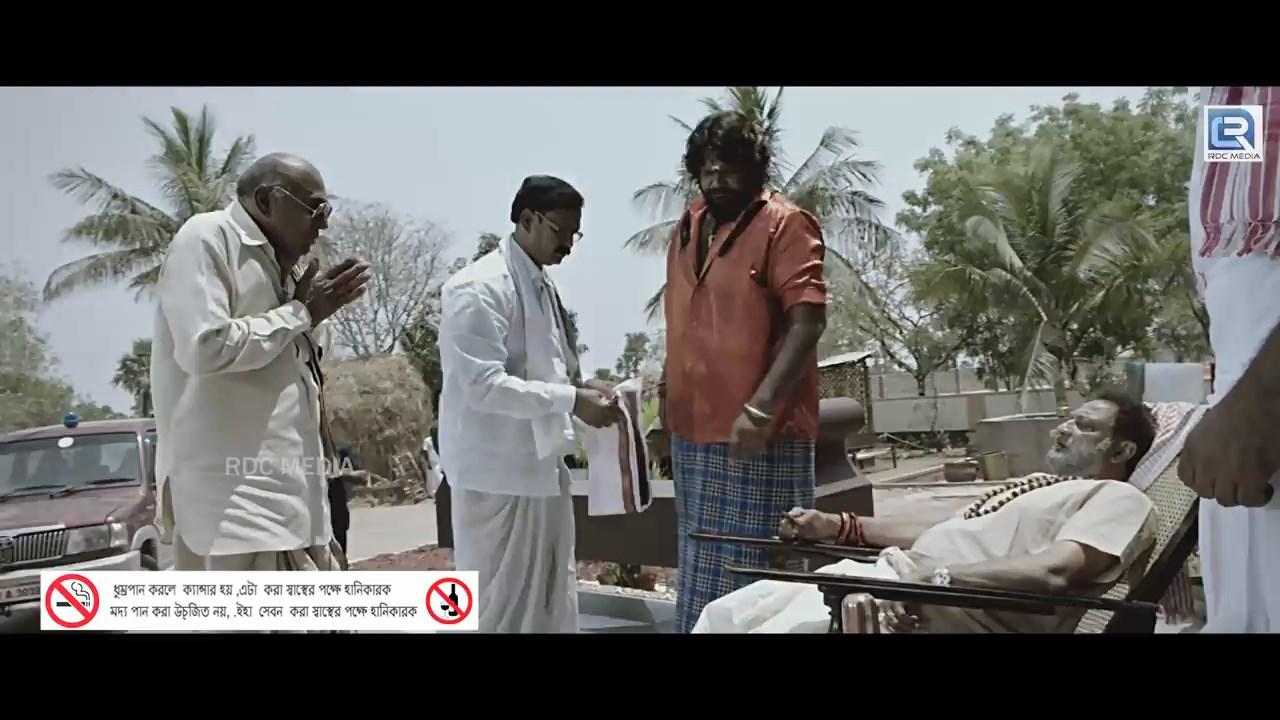 Kanhaiya Ek Yodha (1)