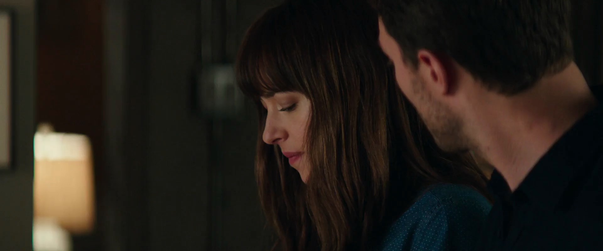 Fifty Shades Darker (1)
