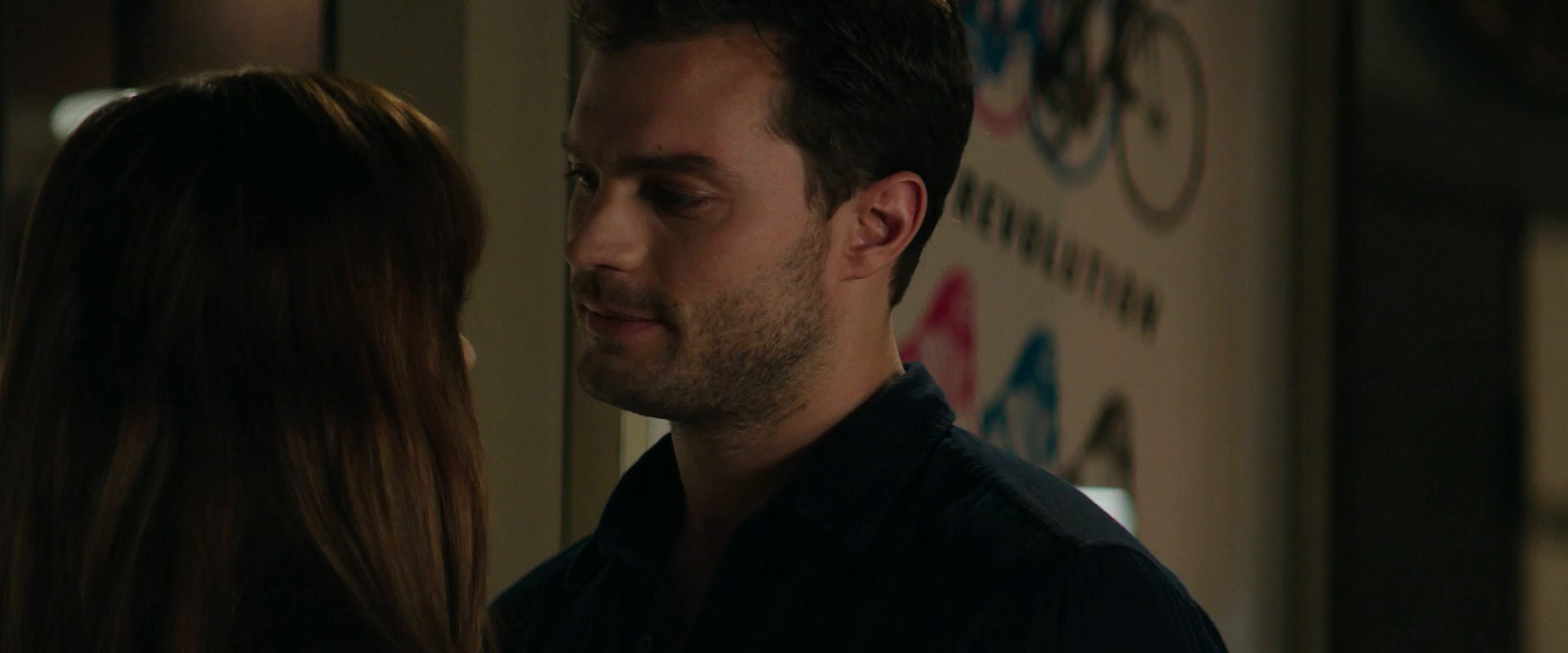 Fifty Shades Darker (2)