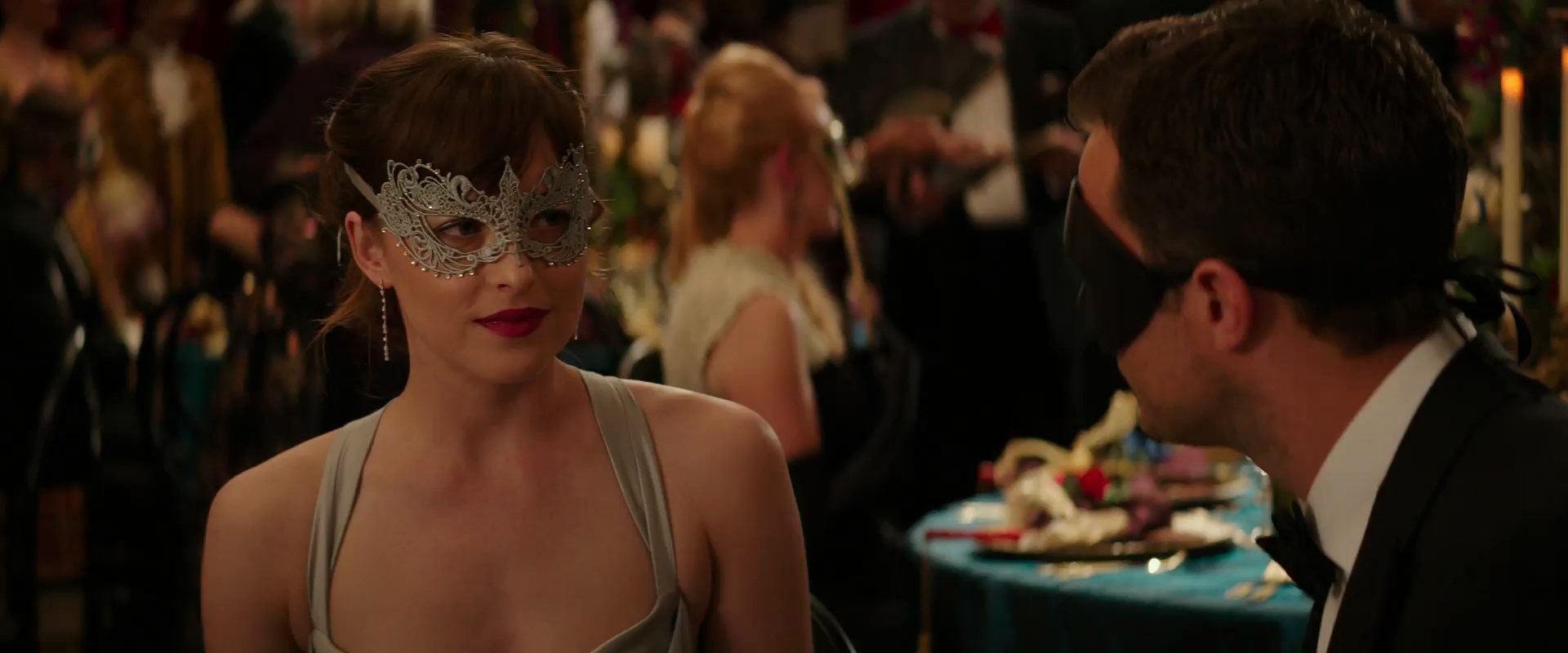 Fifty Shades Darker (21)
