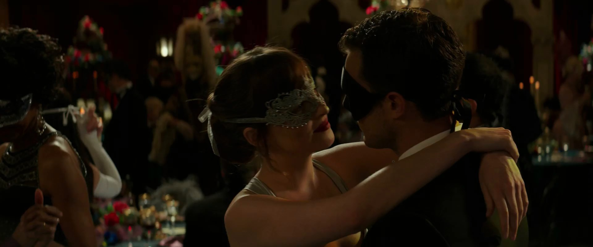 Fifty Shades Darker (26)