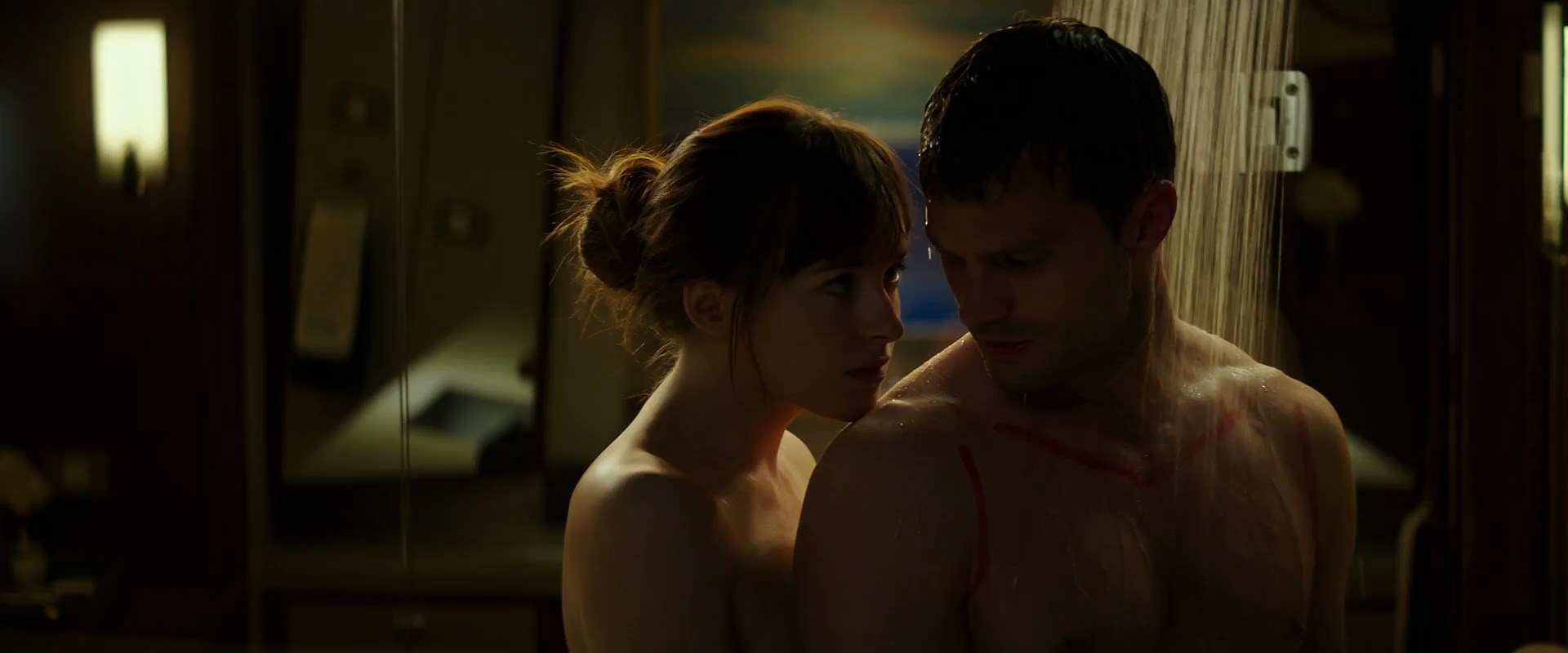 Fifty Shades Darker (27)