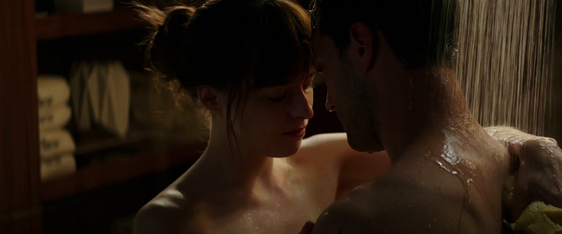 Fifty Shades Darker (28)