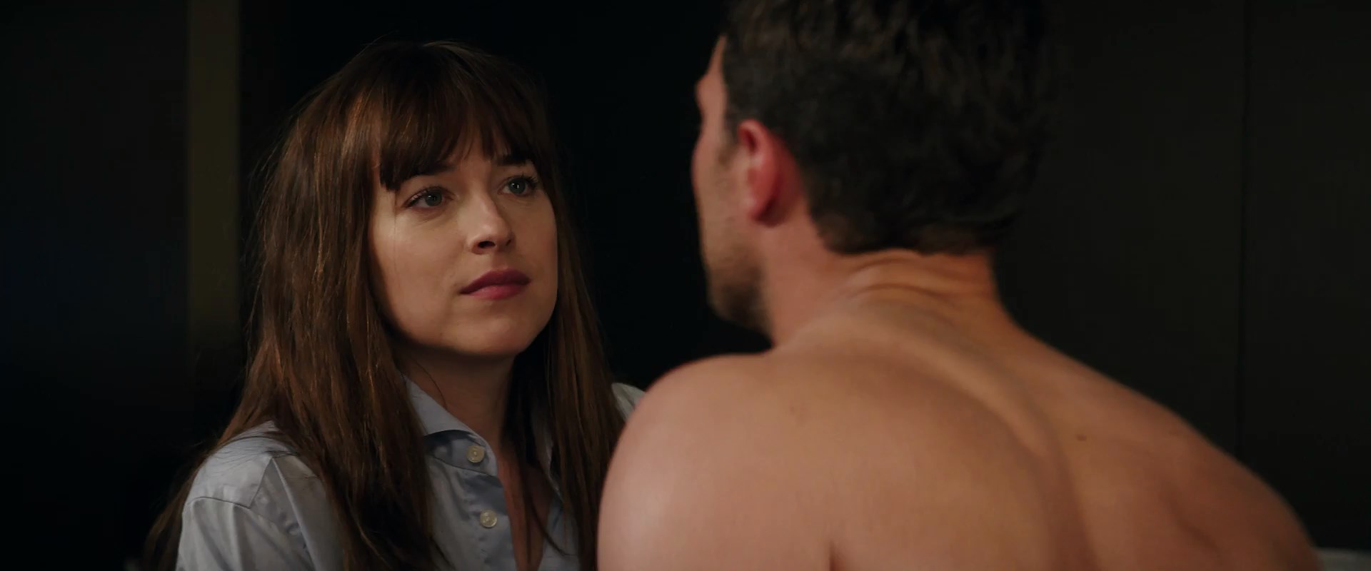 Fifty Shades Darker (37)