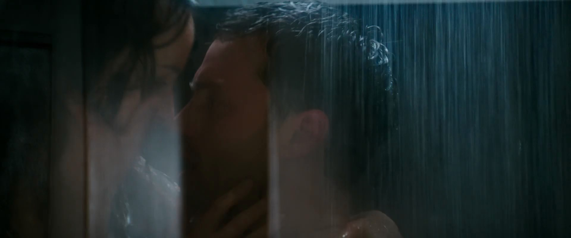 Fifty Shades Darker (42)