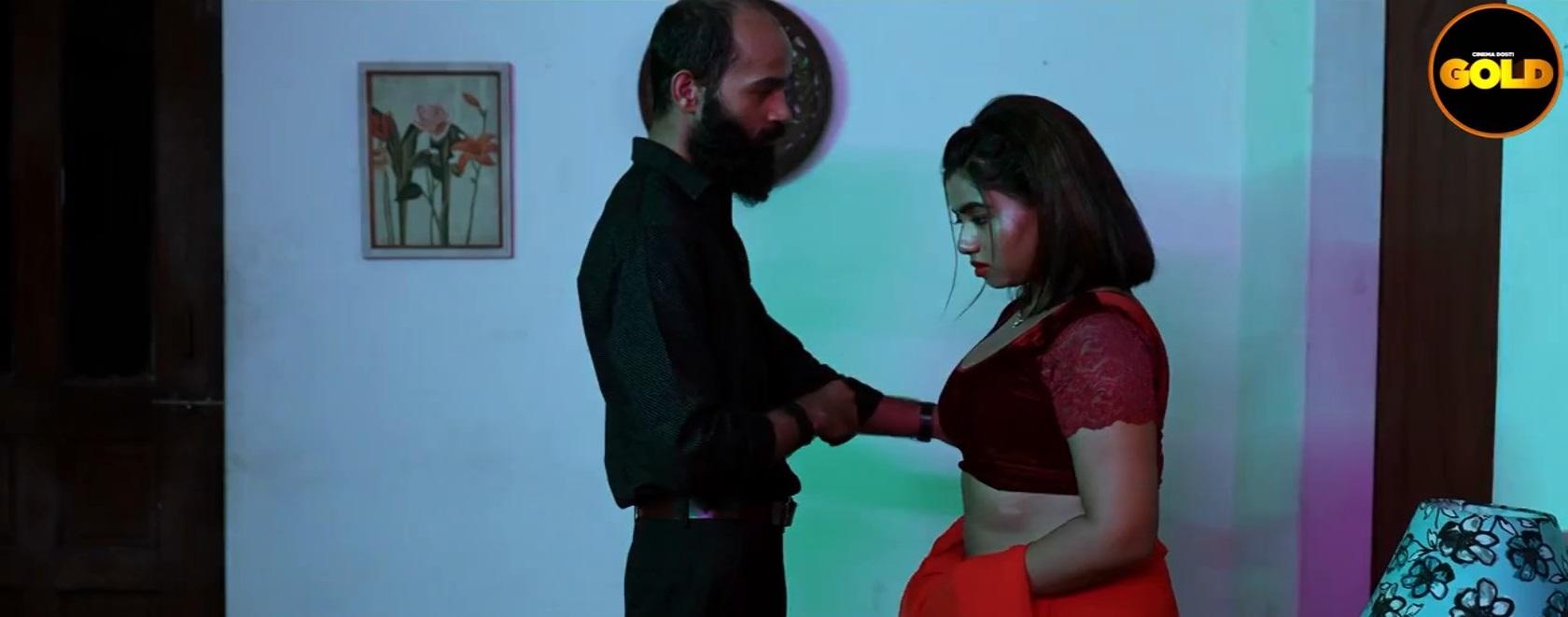 Mohini Bhabhi (11)